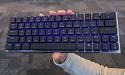 Cooler Master SK621 review: plat, compact, draadloos en toch mechanisch - het ultieme toetsenbord voor onderweg?