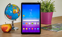 Samsung Galaxy Tab A 2018 review: Betaalbare Android-tablet