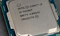 Kijk mam, zonder GPU: Intel i5 9600KF, i7 9700KF en i9 9900KF review - maar de i3 9350KF steelt de show