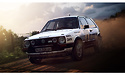 Dirt Rally 2.0 benchmarks op 40 videokaarten: welke geeft de beste off-road prestaties?