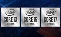 Intel 10nm Ice Lake laptop-processors preview: kleiner, sneller én slimmer?