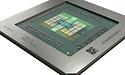"AMD Radeon RX 5700 (XT) ""Navi"" preview: heeft AMD de GPU sweet spot te pakken?"