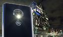 13 midrange smartphonecamera's vergeleken: Mooie foto's voor minder