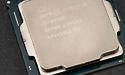 Intel Core i5 9400F review: bommetje onder de 2600(X)?
