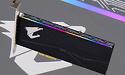 Gigabyte Aorus RGB AIC review: deze verlichte insteek SSD's presteren prima