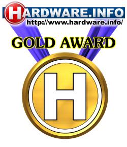 award200-gold