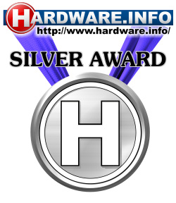 award200-silver