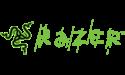 Razer Kraken 7.1 v2 Chroma