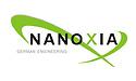 Nanoxia Deep Silence 2