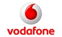 Vodafone past databundels aan voor nieuwe klanten