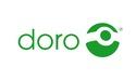 Smartphones voor ouderen: de Doro 8035 en 8040