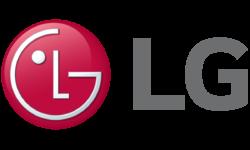 LG 55ET961H