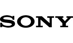 Sony Bravia FWD-32WE615