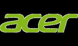 Acer Aspire 3 A317-51G-57V3