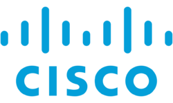 Cisco C9117AXI-E