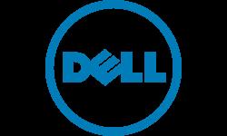 Dell XPS 15 7590 (PCNCX)