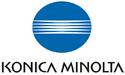 Konica Minolta A0X5354