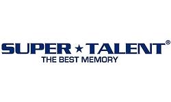 Super Talent Pico C Flash 32GB