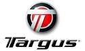 Targus CityGear 14' Messenger Black