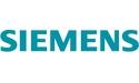 Siemens WT46B202NL