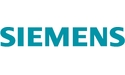 Siemens VSZ4GMJUBI