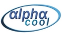 Alphacool Eisbaer 140