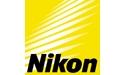 Nikon CS-S13