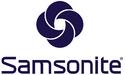 Samsonite Sa1289