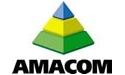 Amacom SC100 32GB