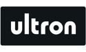 Ultron RealPower PB2500 Marsala