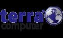 Terra Computer Terra USThree 32GB White