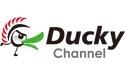 Ducky One 2 Mini PBT RGB MX-Silver (US)