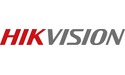 Hikvision 2CD6424FWD-103.7MM