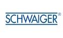 Schwaiger CK3512533