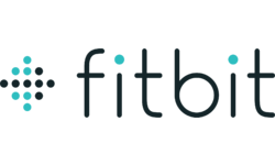 Fitbit Inspire HR Activity Tracker Lila