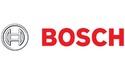 Bosch Serie 4 BBH32551