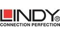 Lindy 31683