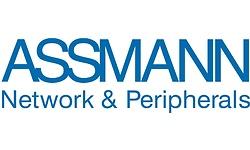Assmann DK-1617-100S