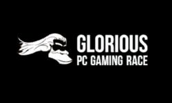 Glorious PC Gaming Race Model O-Gaming Black
