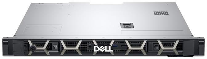 Dell rack