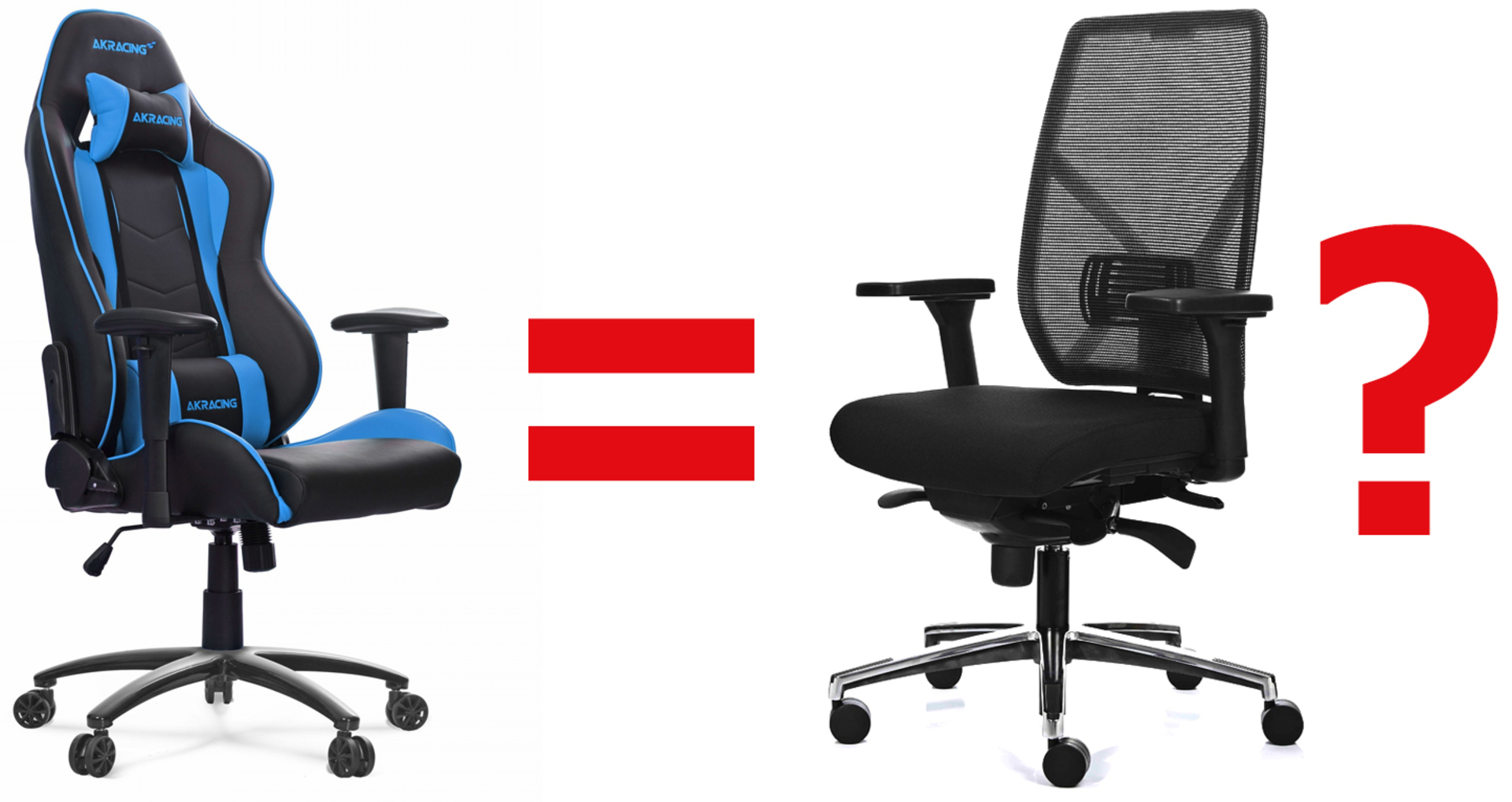 grand green soul gaming monster seri gs chair products series cropped angle with office recline