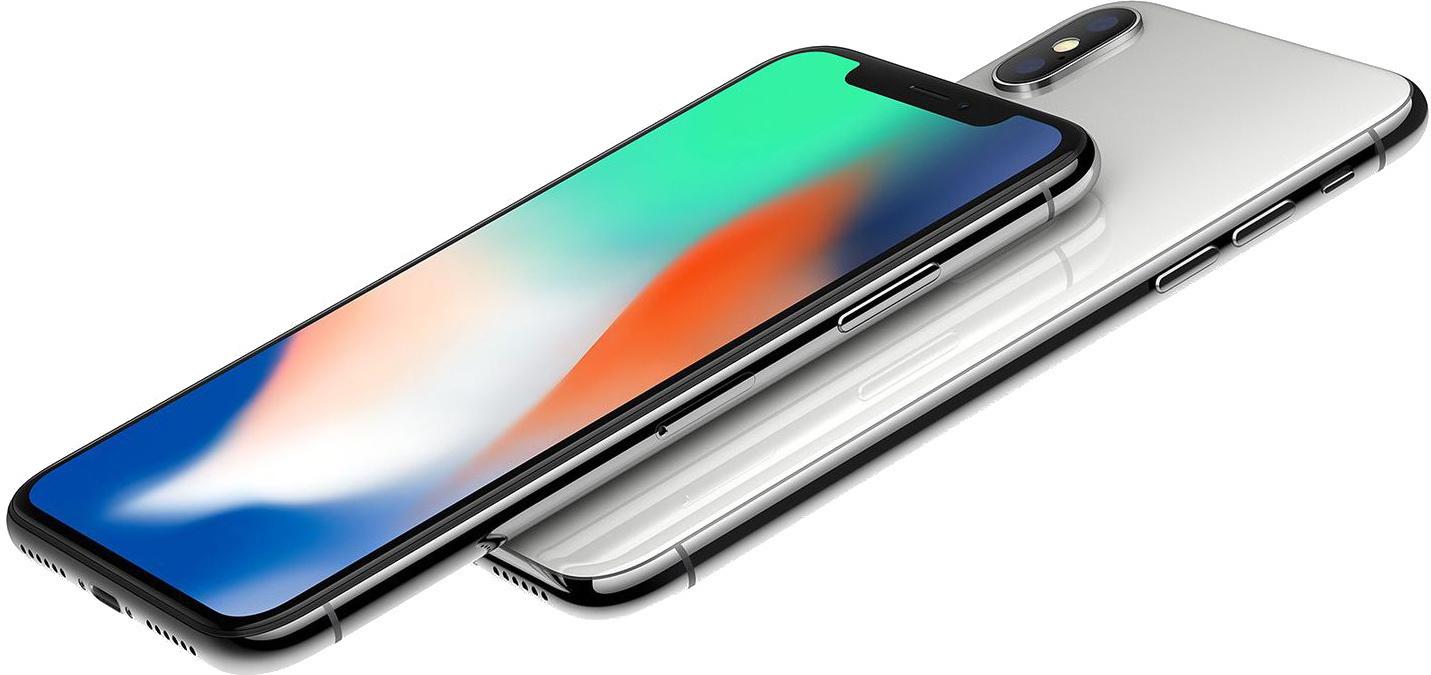 Batterij Iphone  Capaciteit