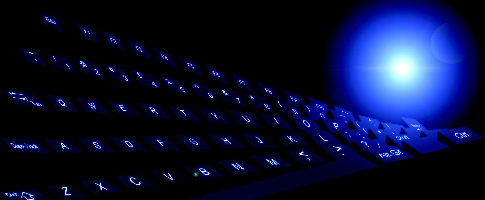 Mechanical Keyboard Round Up 22 Monsters Compared Steelseries Apex M500 Red Switch Cherry Got A Boost As Well To Develop New Types Of Switches Which They Could Still Exclusively Produce And So Did Creating Quieter Faster