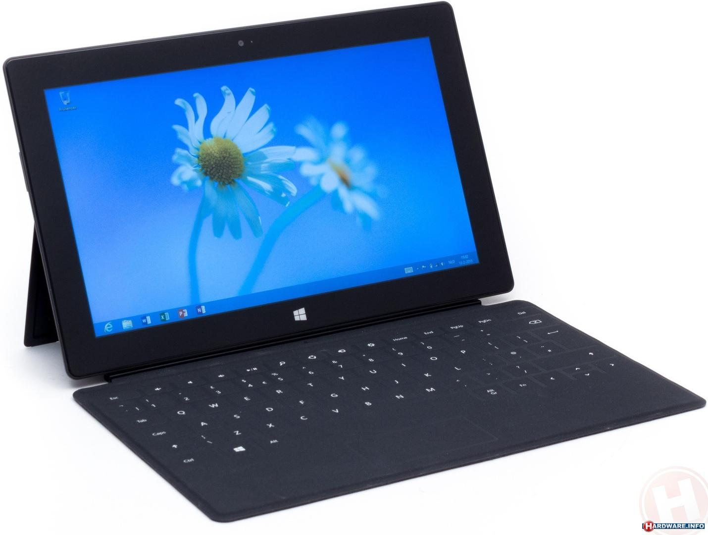 HWI Tijdmachine Week 8 Athlon Laptop Met GeForce Go