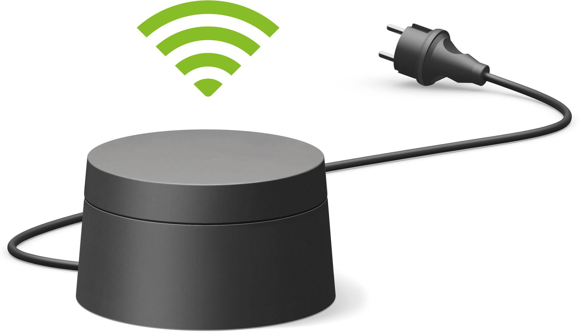 wifi devolo