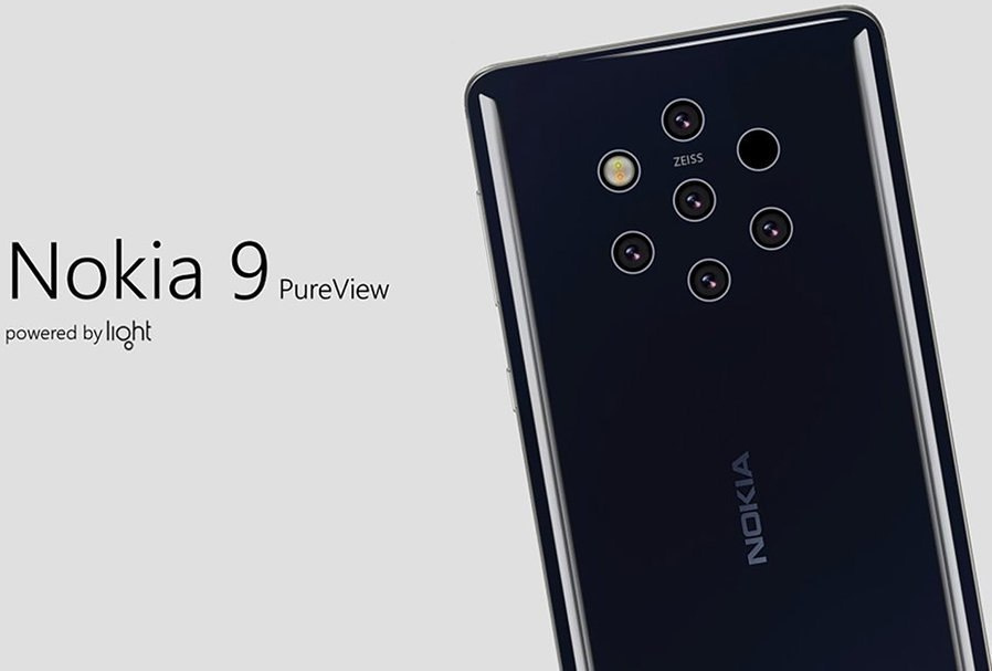 https://content.hwigroup.net/images/editorial/1920/038421_145904-phones-news-nokia-9-pureview-confirmed-and-could-be-with-us-very-soon-image1-sdfhggx3b2.jpg
