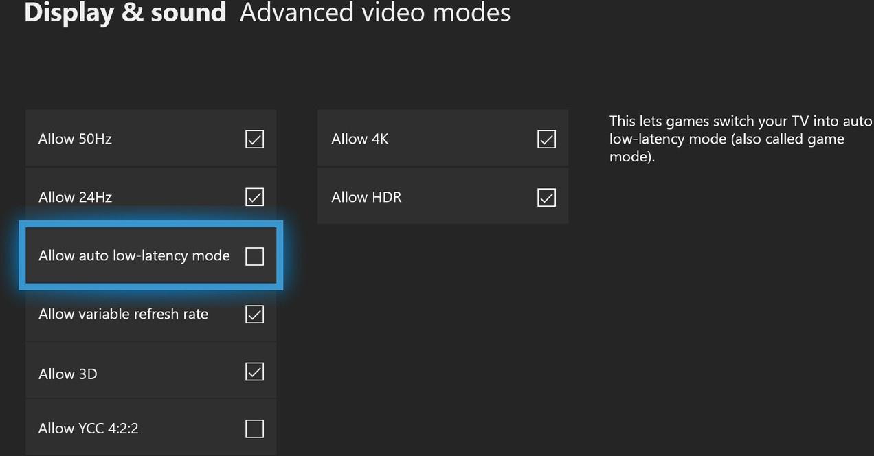 HDMI 2 1: 4K120, 8K60, slimme game-modes en beter geluid - Hé, maar