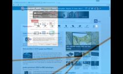 Multimonitor tools review: Orde op de desktop - Hardware Info