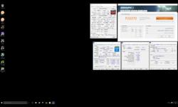 AMD Radeon RX 570 en RX 580 review (incl  4-way Crossfire