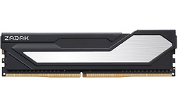 Zadak Twist DDR4 geheugenmodules